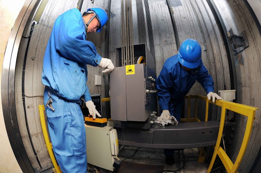 Phí bảo trì thang máy phụ thuộc vào nhiều yếu tố